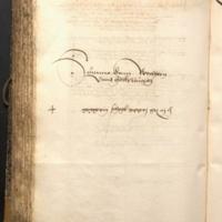 smn-rr-1529-106.JPG