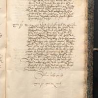san-rr-1524-189.JPG