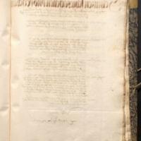 smn-rr-1529-191.JPG