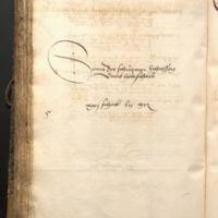 smn-rr-1529-194.JPG