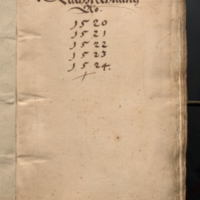 san-rr-1520-002.JPG