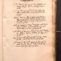 san-rr-1517-177.JPG
