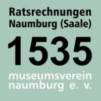 Ratsrechnung 1535