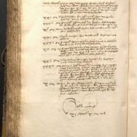 smn-rr-1529-126.JPG