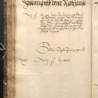san-rr-1520-159.JPG