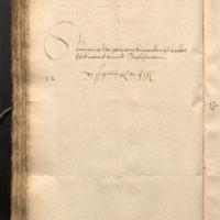 168-smn-rr-1535.jpg