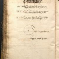 smn-rr-1529-236.JPG