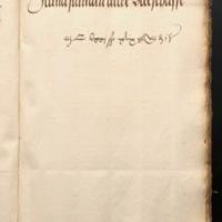 smn-rr-1525-233.JPG