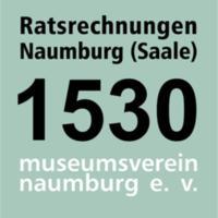 Ratsrechnung 1530