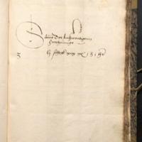 smn-rr-1529-067.JPG