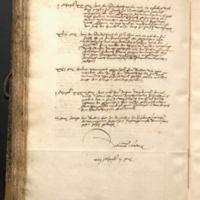 smn-rr-1529-216.JPG