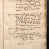 san-rr-1520-114.JPG