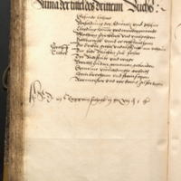 smn-rr-1529-166.JPG