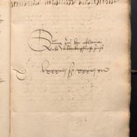 san-rr-1520-060.JPG
