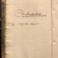 smn-rr-1525-028.JPG