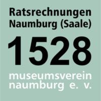 smn-rr-1528-000.JPG