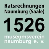 Ratsrechnung 1526