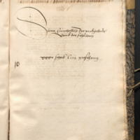 smn-rr-1529-207.JPG