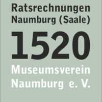 san-rr-1520-000.jpg