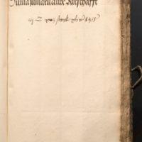 smn-rr-1527-241.JPG