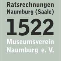 san-rr-1522-000.jpg