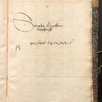 smn-rr-1529-217.JPG