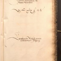 san-rr-1519-013.JPG