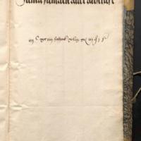 smn-rr-1529-241.JPG