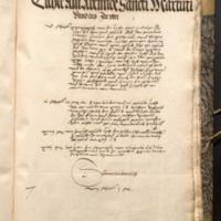 smn-rr-1529-199.JPG