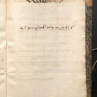 smn-rr-1529-233.JPG