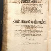 smn-rr-1529-196.JPG