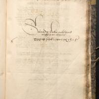 smn-rr-1529-119.JPG