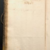 smn-rr-1525-224.JPG