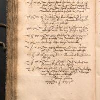 san-rr-1517-126.JPG