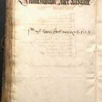 smn-rr-1529-232.JPG