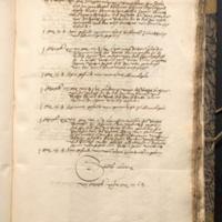 smn-rr-1529-109.JPG
