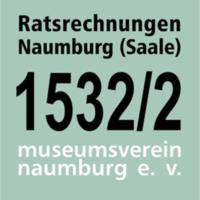 smn-rr-1532-2-000.jpg