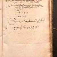 san-rr-1517-157.JPG