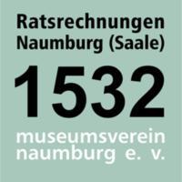 Ratsrechnung 1532/1