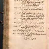san-rr-1517-116.JPG