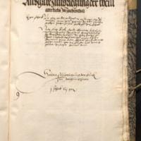 smn-rr-1529-203.JPG