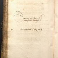 smn-rr-1529-164.JPG