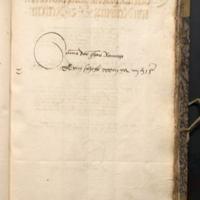 smn-rr-1529-029.JPG