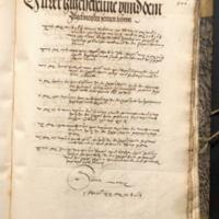 smn-rr-1529-171.JPG