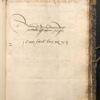 smn-rr-1529-059.JPG