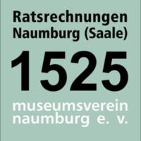 smn-rr-1525-000.jpg