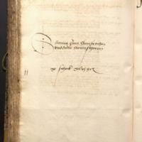 smn-rr-1529-158.JPG