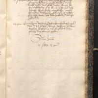 san-rr-1524-179.JPG
