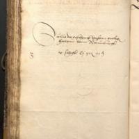 smn-rr-1529-032.JPG