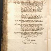 smn-rr-1529-182.JPG